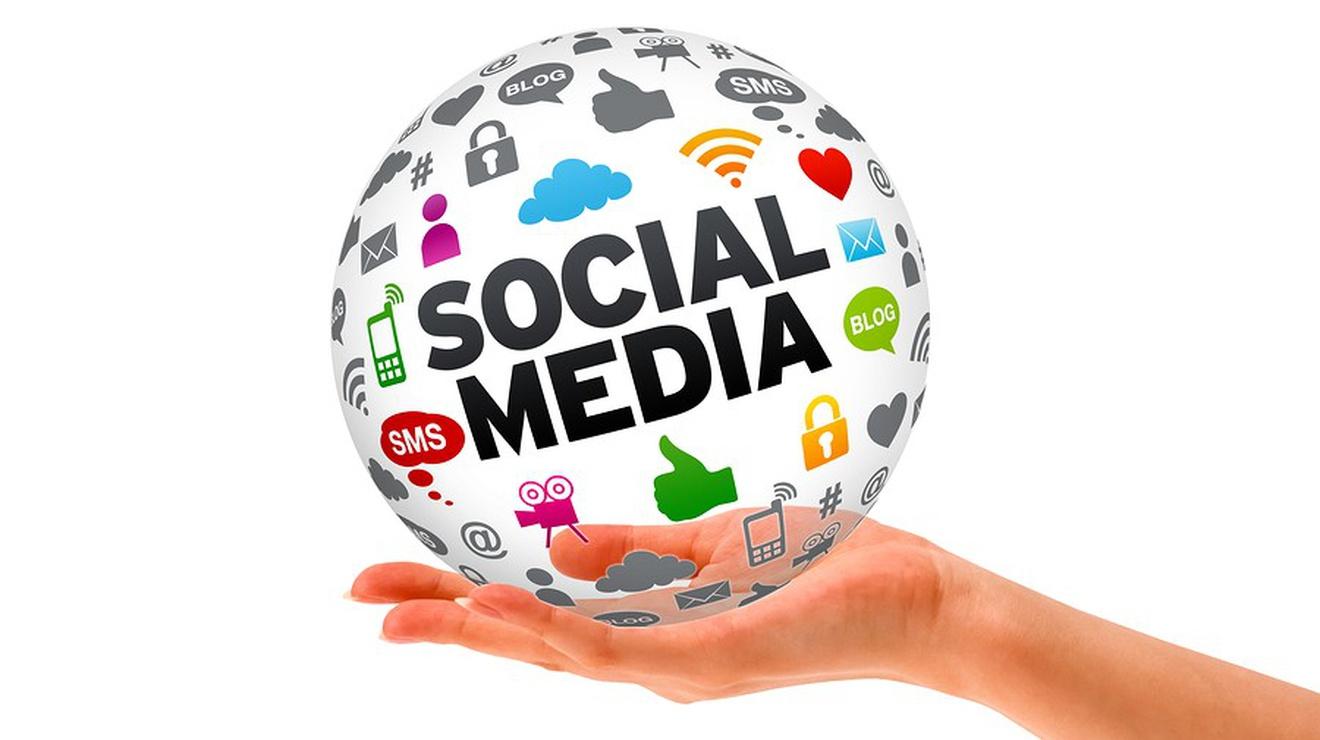 An-Najah National University - Job Vacancy: Social Media Specialist