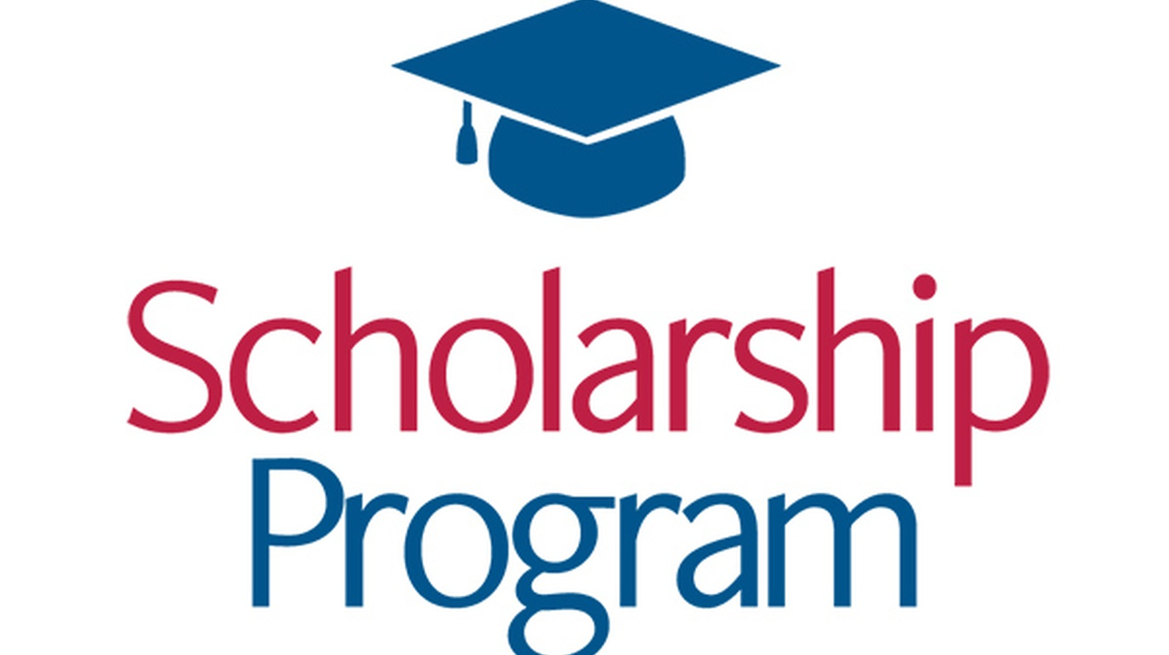Výsledek obrázku pro scholarship