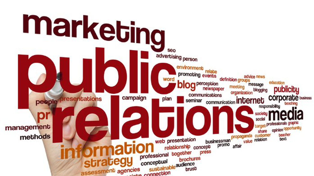 Image result for public relation